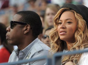 Aclaran que Beyoncé y Jay-Z viajaron a Cuba en misión educativa!
